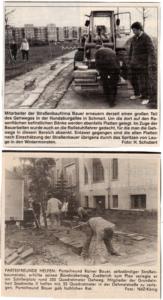 NNN Februar 1991