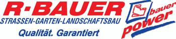 Bauer Strassenbau Rostock